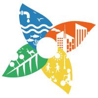 Signatory logo